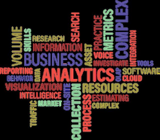 analytics-1368293_640